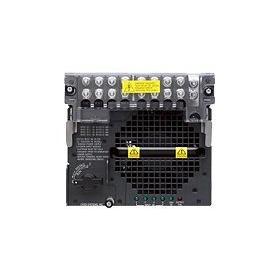 ocasion-cisco-power-supply-hot-plug-redundant-plug-in-module-48-60-v-6000-watt-for-cisco-7609-7613-catalyst-6506-6506-e-idsm-2-6
