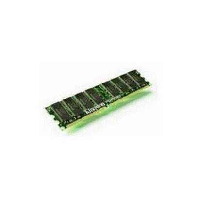 oki-speicher-128mb-ram-fc96009800