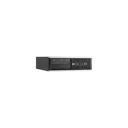 pc-reacondicionado-hp-compaq-6300-pro-sff-core-i5-3470-32-ghz-4-gb-500-gb