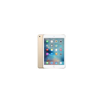reaconrefurbished-apple-ipad-mini-4-wi-fi-cellular-tablet-16-gb-79-3g-4g