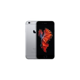 reaconrefurbished-apple-iphone-6s-smartphone-4g-lte-advanced-16-gb-td-scdma-umts-gsm-47-1334-x-750-pixels-326-ppi-retina-hd-12-m