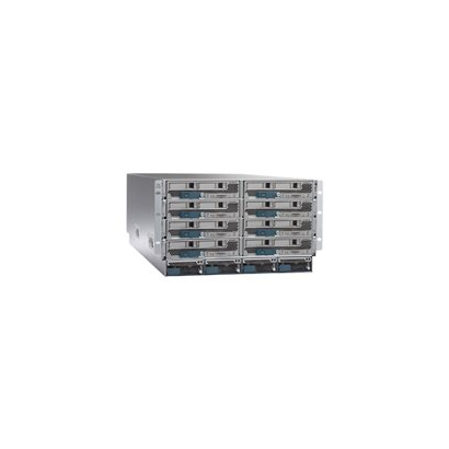 ocasion-cisco-ucs-5108-blade-server-chassis-rack-mountable-6u-up-to-8-blades-no-power-supply