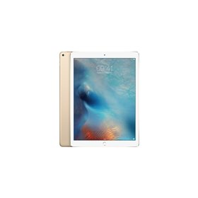 ocasion-apple-ipad-pro-wi-fi-cellular-1st-generation-tablet-128-gb-129-3g-4g