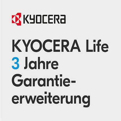 kyocera-870w3002csa-extension-de-la-garantia