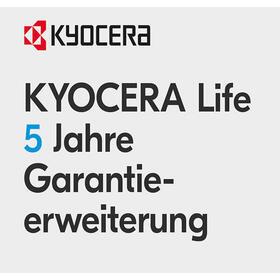 kyocera-870w5003csa-extension-de-la-garantia