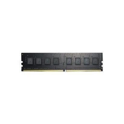 memoria-gskill-ddr4-8gb-p2400-nt-cl15-f4-2400c15s-8gnt