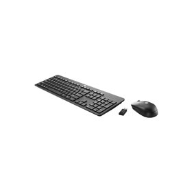 ocasion-hp-business-slim-keypad-and-mouse-set-wireless-24-ghz-belgium-azerty-for-hp-260-g3-elitedesk-705-g4-eliteone-1000-g2-pro