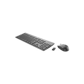 ocasion-hp-business-slim-keypad-and-mouse-set-wireless-24-ghz-uk-layout-for-hp-260-g3-elitedesk-705-g4-eliteone-1000-g2-proone-4