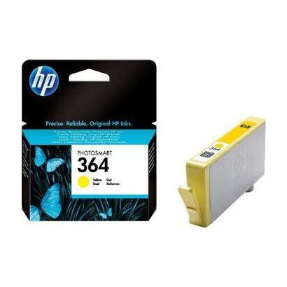 ink-cartridge-no-364-yellow-supl-de-fr-nl-be