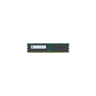ocasion-hpe-ddr3-8-gb-dimm-240-pin-1333-mhz-pc3-10600-cl9-registered-ecc