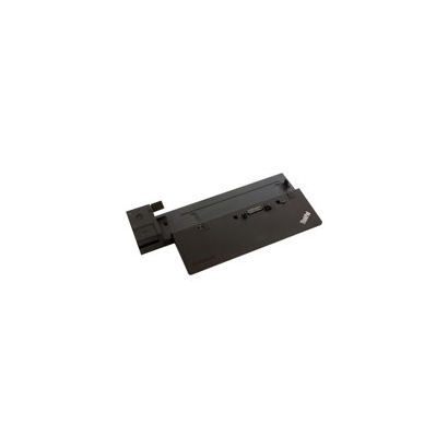 ocasion-lenovo-thinkpad-ultra-dock-port-replicator-vga-dvi-hdmi-2-x-dp-90-watt-eu-for-thinkpad-a475-l540-l560-p50s-t540-2-cores-