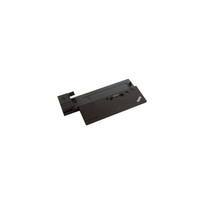 reacondicionado-lenovo-thinkpad-ultra-dock-port-replicator-vga-dvi-hdmi-2-x-dp-90-watt-europe-for-thinkpad-a475-l540-l560-p50s-t