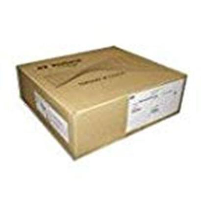 epson-aufrolleinheit-automatisch-stylus-pro-1000010600