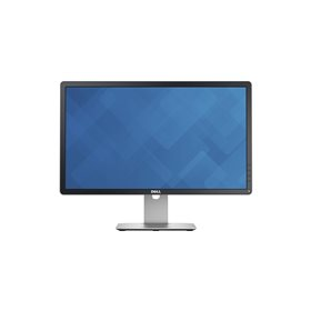 ocasion-dell-p2314h-led-monitor-full-hd-1080p-23-with-3-years-premium-panel-exchange-service