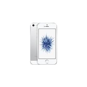 ocasion-apple-iphone-se-smartphone-4g-lte-16-gb-cdma-gsm-4-1136-x-640-pixels-326-ppi-retina-12-mp-12-mp-front-camera-silver