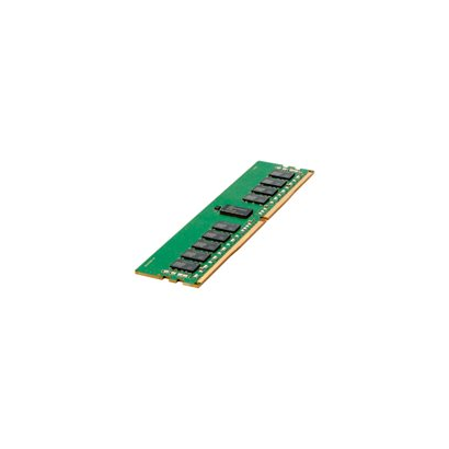 ocasion-hpe-ddr4-16-gb-dimm-288-pin-2400-mhz-pc4-19200-cl17-12-v-registered-ecc