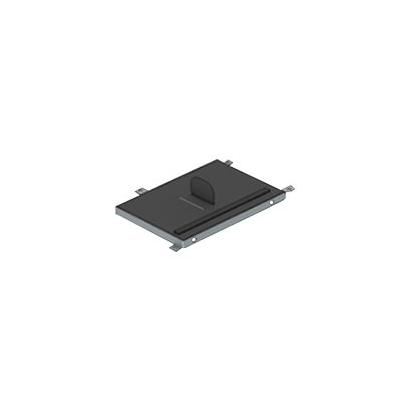 ocasion-hp-hardware-kit-hard-drive-bracket-capacity-1-hard-drive-25-black-for-probook-430-g3-440-g3