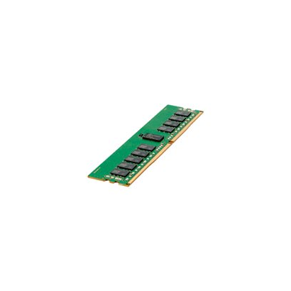 ocasion-hpe-ddr4-32-gb-dimm-288-pin-2400-mhz-pc4-19200-cl17-12-v-registered-ecc