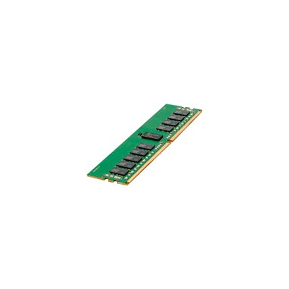 ocasion-hpe-ddr4-8-gb-dimm-288-pin-2400-mhz-pc4-19200-cl17-12-v-registered-ecc