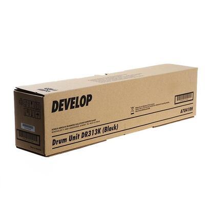 develop-tambor-dr-313-negro-a7u41rh-90k-ineo-368