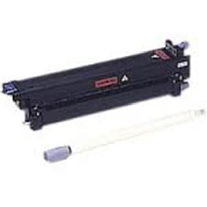 konicaminolta-fuser-kit-f-4060
