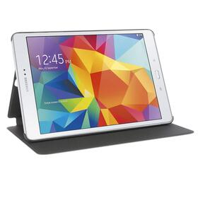 funda-tablet-mobilis-c1-galaxy-tab-a6-101