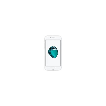 reacondicionado-apple-iphone-7-smartphone-4g-lte-advanced-32-gb-gsm-47-1334-x-750-pixels-326-ppi-retina-hd-12-mp-7-mp-front-came
