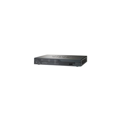 ocasion-cisco-886-vdsladsl-over-isdn-multi-mode-router-router-isdndsl-4-port-switch-wan-ports-2-80211bgn-draft-20-24-ghz