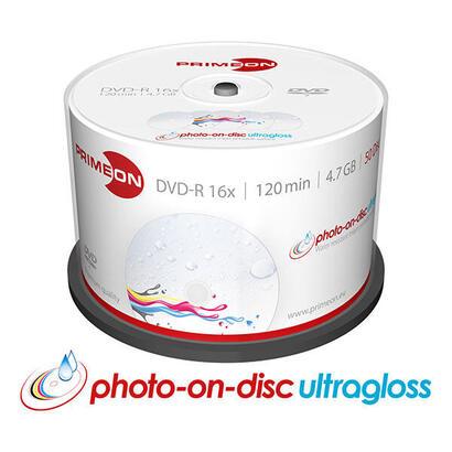dvd-r-47gb120min16x-cakebox