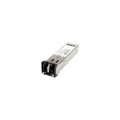 ocasion-cisco-sfp-mini-gbic-transceiver-module-100mb-lan-100base-bx-lc-single-mode-up-to-10-km-1310-nm-for-catalyst-2960-3560-in