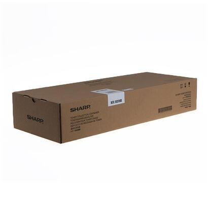 recipiente-de-recogida-de-toner-sharp-mx601hb-mx-265130513551405150516051-mx-30613071356135714061-407150716071