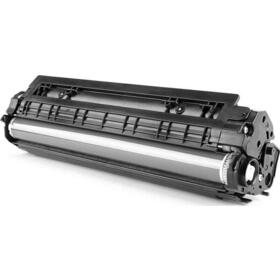 sharp-toner-black-mx754gt-83k-ve-1-stack-far-mx-m654n-mx-m754n-bestellartikel-nicht-stornierbar