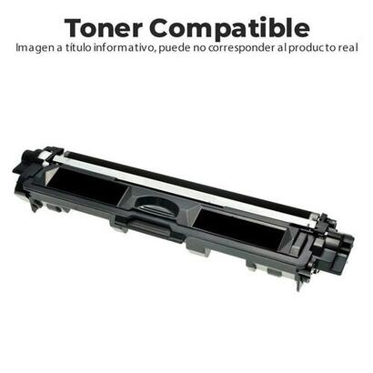 kompa-toner-gelb-cartridge-046-kompatibel-zu-canon-2300s