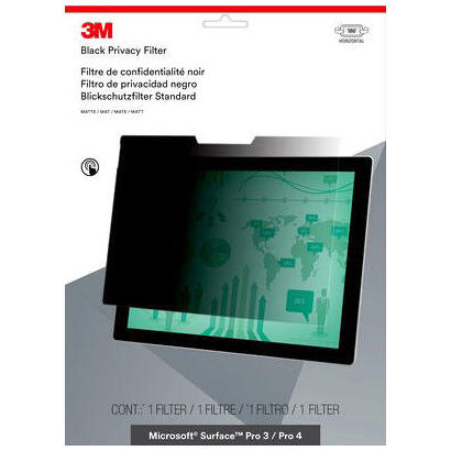 3m-blickschutzfilter-pftms001-f-surface-pro-3-pro-4-landscape