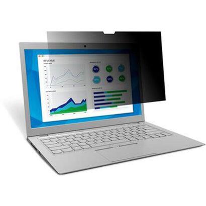 3m-blickschutzfilter-pf173w9b-comply-173-z-breitbild-laptops