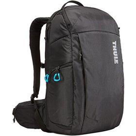 aspect-dslr-rucksack