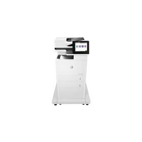 reaconrefurbished-hp-laserjet-enterprise-mfp-m632fht-multifunction-printer-bw