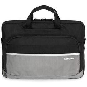 edu-shoulder-laptop-bag-accs-topload-10-12in