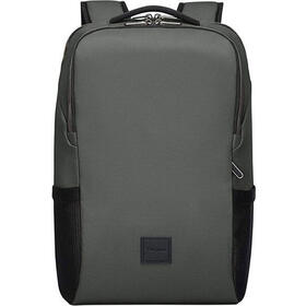 156in-urban-essentials-accs-backpack