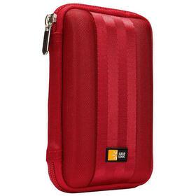portable-hard-drive-case-tasche