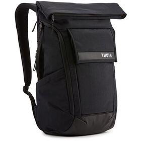 paramount-24l-rucksack