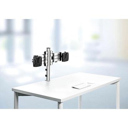 novus-tss-duo-monitorarm-set-max-48kg-insgstufenlostischbef