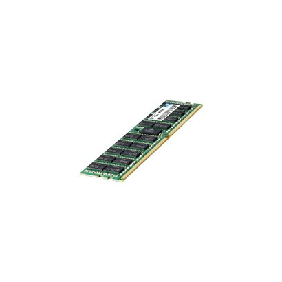 ocasion-hpe-smartmemory-ddr4-16-gb-dimm-288-pin-2666-mhz-pc4-21300-cl19-12-v-registered-ecc