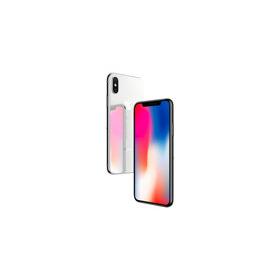 ocasion-apple-iphone-x-256gb-58-silver