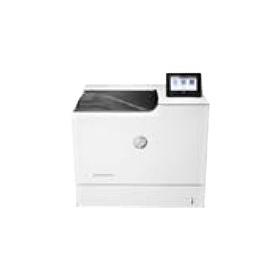 reaconrefurbished-hp-color-laserjet-enterprise-m653dn-printer-colour-laser