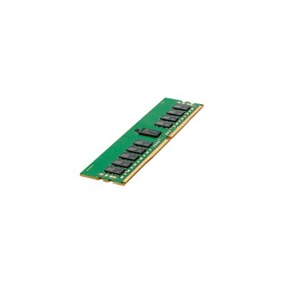 ocasion-hpe-smartmemory-ddr4-64-gb-lrdimm-288-pin-2666-mhz-pc4-21300-cl19-12-v-load-reduced-ecc