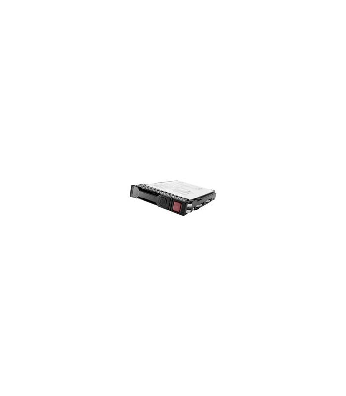 hpe-ssd-32-tb-hot-swap-25-sff-sas-12gbs-for-storevirtual-3200-3200-12tb-3200-400gb-3200-600gb-3200-900gb
