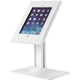 newstar-tablet-d300white-soporte-de-ipad-ipad-air-ipad-pro-97