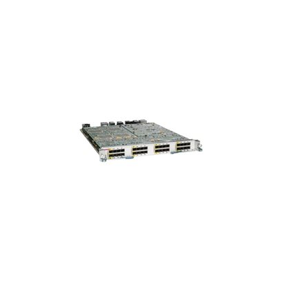 ocasion-cisco-nexus-7000-series-32-port-10gb-ethernet-module-with-80gbps-fabric-switch-32-x-sfp-plug-in-module-for-pn-n7k-c7010-