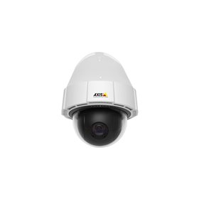 ocasion-axis-p5414-e-ptz-dome-network-camera-50hz-network-surveillance-camera-ptz-outdoor-vandal-waterproof-colour-daynight-1280